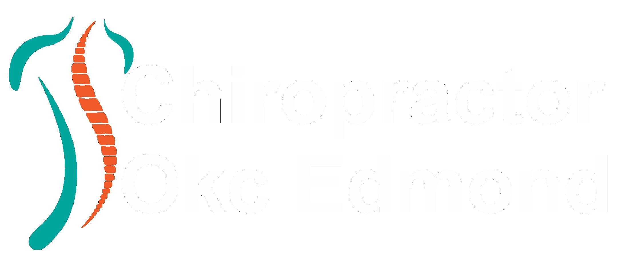 Chiropractor OKC Edmond