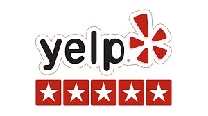Yelp 5-star review for Chiropractor OKC Edmond, local chiropractic wellness center
